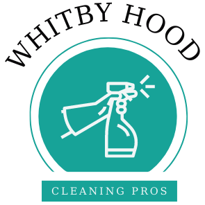 Whitby Hood Cleaning Pros Logo